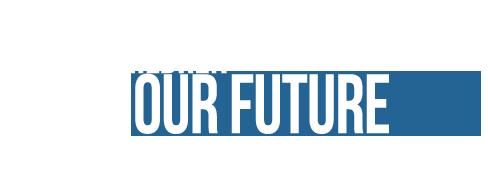 future_title