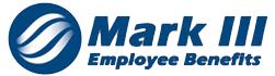 mark_iii