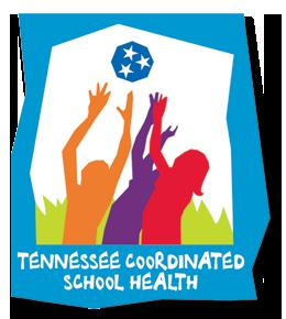 CSH-Logo-jpg