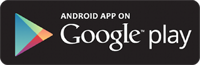 android_store