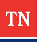 tn_logo_small